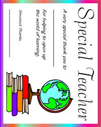 classroom certificates templates 28 images free printable