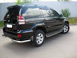 toyota cruiser 2007 2007 toyota land cruiser prado for sale 4000cc gasoline