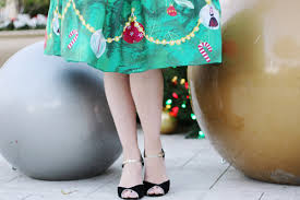light up christmas skirt southern california belle light me up