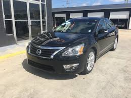 nissan altima for sale in ms 2014 nissan altima sl in d u0027iberville ms direct auto