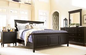 California King Bed Sets Sale The Inspiring Ideas To Selecting California King Bed Sets