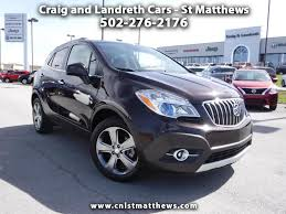 used lexus suv louisville ky used cars for sale louisville ky 40207 craig and landreth cars