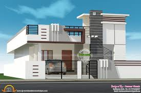 191 best house elevation indian single images on pinterest house
