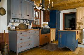 Kitchen Cabinets Peoria Il Reproduction Peoria Il Saltbox House Traditional Cincinnati
