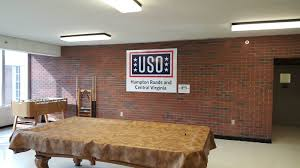 Grand Furniture Hampton Va by Uso Of Hampton Roads And Central Virginia