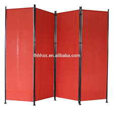 screen room divider metal folding screen room divider metal folding screen room