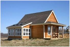 Building A Pole Barn Home Classy Idea Mini Barn House Plans 1 Customers Small Pole Home Act