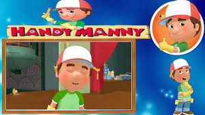 handy manny season3episode43 7 tools 1