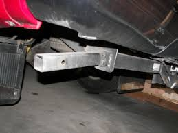 Ford F250 Truck Camper - camper tie downs ford truck enthusiasts forums