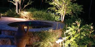 San Diego Landscape by Landscape Lighting San Diego Landscape Contractors Maintenance