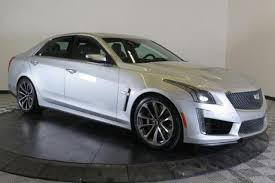 cadillac cts v8 for sale used cadillac cts v for sale special offers edmunds