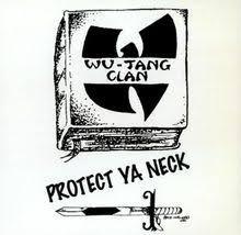 Common The Light Lyrics Wu Tang Clan U2013 Protect Ya Neck Lyrics Genius Lyrics