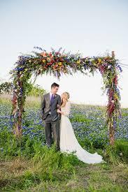 wedding arches newcastle best 25 arch definition ideas on ballerina