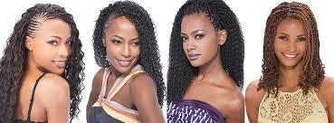 hair braiding shops in memphis 25 unique african hair braiding shops ideas on pinterest african