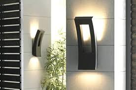 Contemporary Outdoor Lighting Uk Contemporary Outdoor Wall Lighting Contemporary Outdoor Lighting