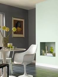home of colour dusted clay matt emulsion paint 2 5l flat
