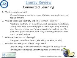 what are the other forms of electricity all the best electricity