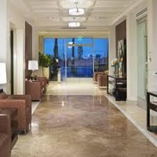 platinum home design renovations review 1818 platinum triangle 114 photos 74 reviews apartments 1818