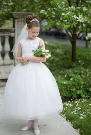 communion dresses nj south jersey family photography by cherry hill photographer jules