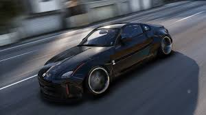 nissan 350z custom nissan 350z stardast add on liveries template gta5 mods com