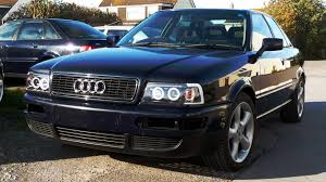 audi headlights poster rs2 cabriolet bumper fog lights woe u0027s