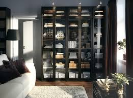 Grey Bookcase Ikea 281 Best Ikea Images On Pinterest Built In Bookcase Ikea Billy