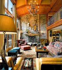 Rustic Mountain Cabin Cottage Plans 28 Best Rustic Mountain Lodge Design Images On Pinterest