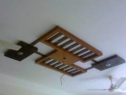 wooden false ceiling designs wooden ceiling installation home