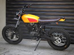 best 25 yamaha fazer ideas on pinterest scrambler motorcycle