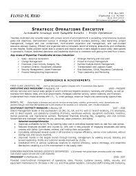 Building Maintenance Job Description Resume by Ups Resume Resume Cv Cover Letter