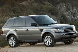 2007 land rover range rover sport vin salsk25467a108307