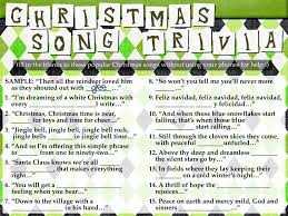 christmas song picture game answers wallpapers9
