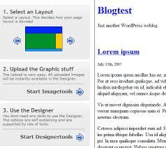 templatr create custom wordpress templates