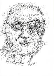 martini drawing clem martini on the unravelling a memoir of his family u0027s struggle
