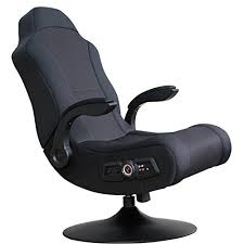 Recliner Gaming Chairs 20 Best Gaming Chairs Reviewed May 2018 Pc Gaming Chairs For All