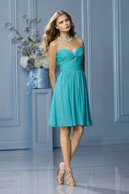 what colour shoes to wear with royal blue bridesmaid dress style