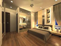 Bedroom Design Drawings Interior Drawing Room Design Design Ideas Photo Gallery