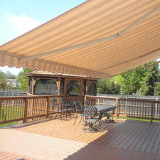 Sun City Awning Complaints Majestic Awning Inc Edison Nj 08817 Homeadvisor