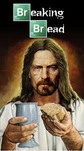 Meme Breaking Bad - breaking bread breaking bad know your meme