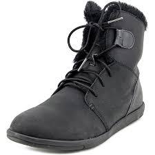 womens safety boots australia emu childrens shoes emu australia winton sneakers s