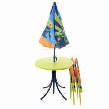 Toddler Patio Chair Children Patio Furniture Clearance 12 Fascinating Children Patio