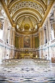 Palace Of Caserta Floor Plan Caserta Palace Stock Photos Royalty Free Caserta Palace Images