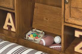 Concealed Cabinet Locks Bedroom Nightstand Cabinet Locks Secret Drawer Desk Bedroom