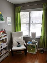 Green Kids Curtains Best 25 Green Babies Curtains Ideas On Pinterest Green
