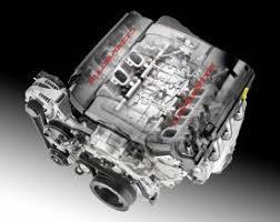 2014 corvette stingray performance 2014 chevrolet corvette stingray preliminary specifications