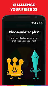 trivia ad free apk trivia ad free 2 48 0 cracked apk is here on hax