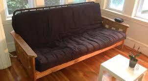 horrifying cheap twin size futon mattress tags twin size futon