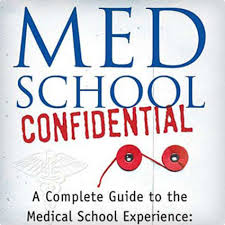 med school gifts 42 unique useful and gifts for students dodo burd