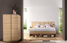 ameublement chambre fabricant de mobilier design et contemporain meubles gautier