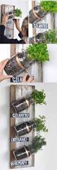 36 cool indoor and outdoor vertical garden ideas gardens jars
